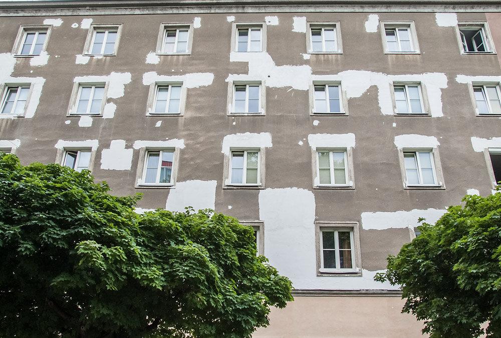 1030-Wien-001.jpg