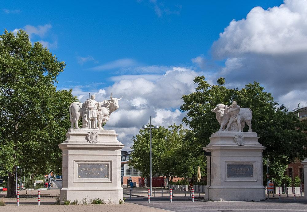 1030-Wien-004.jpg